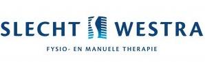 Fysio- & Manuele Therapie Slecht & Westra